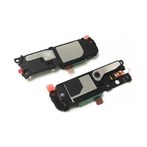 Loud Speaker Module for Huawei Mate 20 X | myFixParts.com