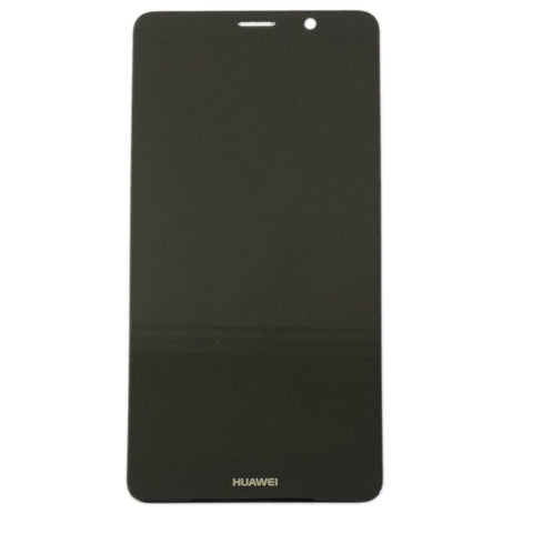 OEM LCD Screen and Digitizer Assembly for Huawei Mate 9 -Black