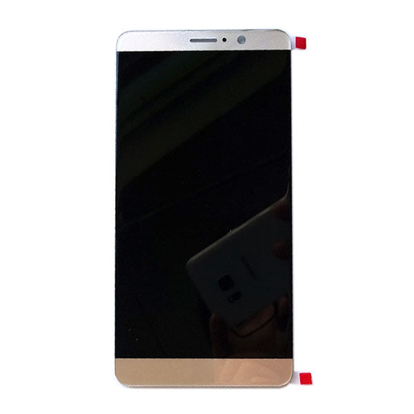 OEM LCD Screen and Digitizer Assembly for Huawei Mate 9 -Gold