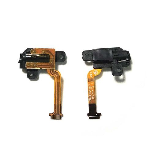 Huawei Mediapad M5 Lite 10.1 Earphone Audio Jack Flex Cable | Parts4Repair.com