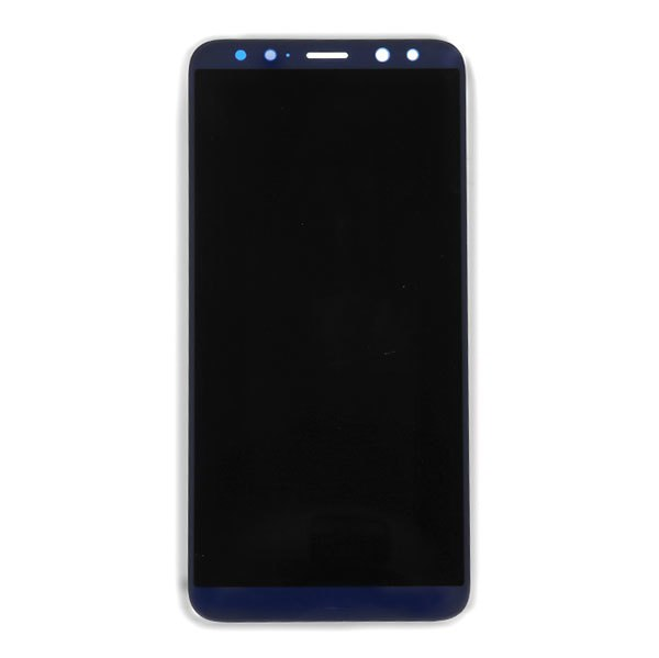 OEM LCD Screen and Digitizer Assembly for Huawei Mate 10 Lite -Blue