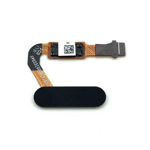 OEM Home Button Flex Cable for Huawei Honor Vew 10