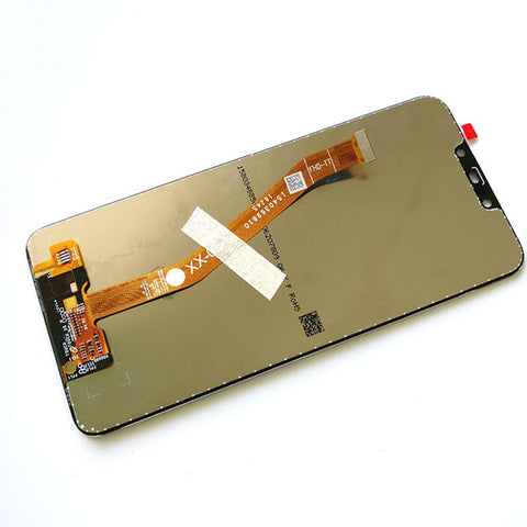 Huawei Nova 3i LCD Screen Assembly | myFixParts.com