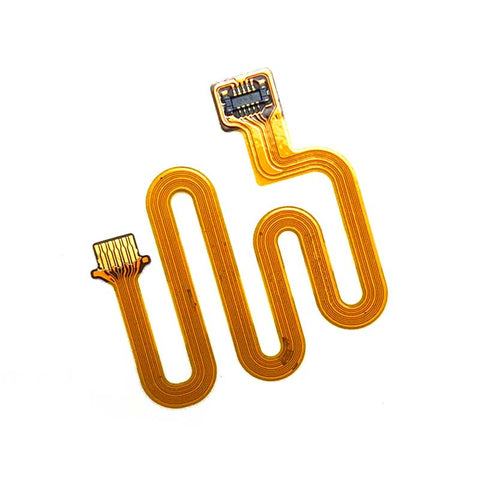 Huawei Nova 4 Fingerprint Connector Flex Cable