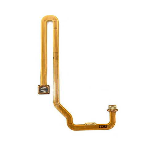 Huawei P Smart 2019 Fingerprint Sensor Flex Cable | myFixParts.com