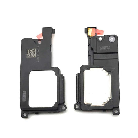 Huawei P Smart 2019 Loud Speaker Module | myFixParts.com