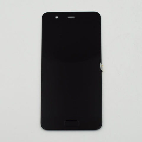 Huawei P10 LCD Screen Digitizer Assembly Black | myFixParts.com