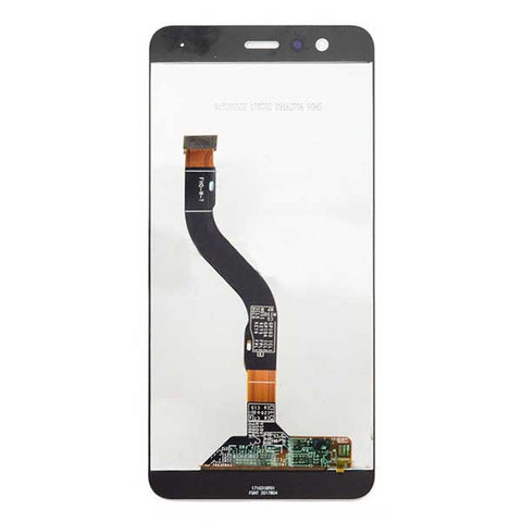 OEM LCD Screen Digitizer Assembly for Huawei P10 Lite -White