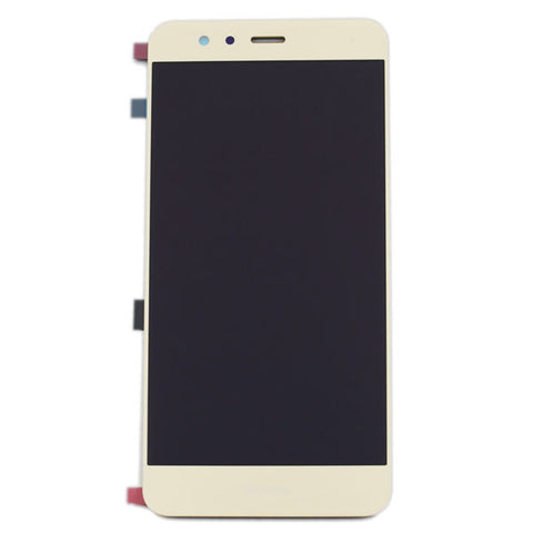 OEM LCD Screen Digitizer Assembly for Huawei P10 Lite -Gold