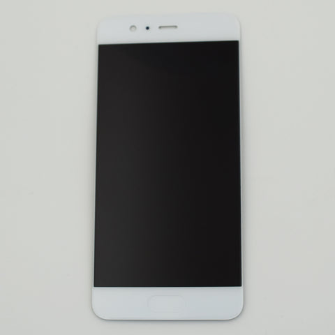 Huawei P10 LCD Screen Digitizer Assembly White | myFixParts.com