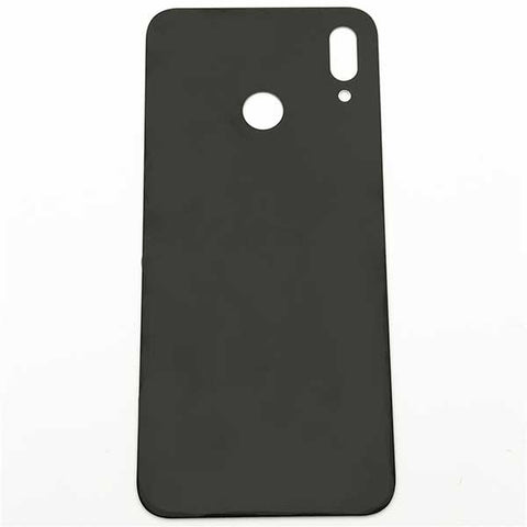 Back Glass Cover for Huawei P20 Lite Gold | myFixParts.com