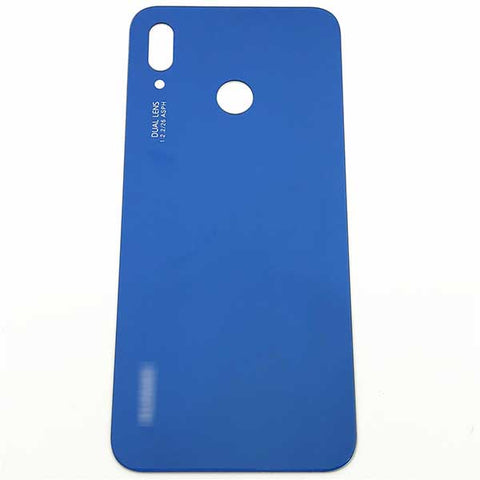 Back Glass Cover for Huawei P20 Lite | myFixParts.com