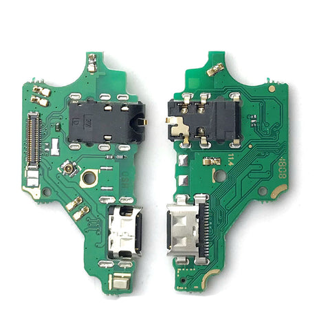 Dock Charging Board for Huawei P20 Lite (Nova 3e) | myFixParts.com