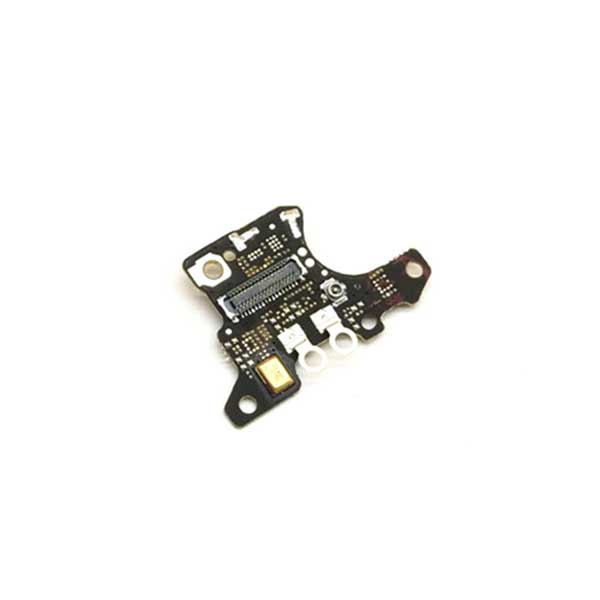 Huawei P20 Pro Microphone PCB Board | myFixParts.com