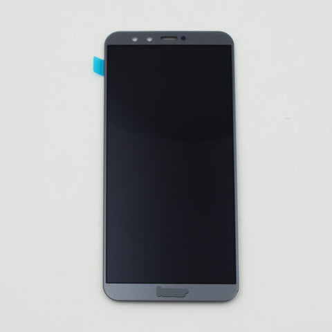 Huawei Honor 9 Lite LCD Screen Assembly Gray | myFixParts.com
