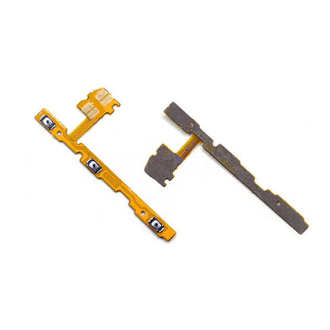 OEM Side Key Flex Cable for Huawei Honor View 10 + Tools