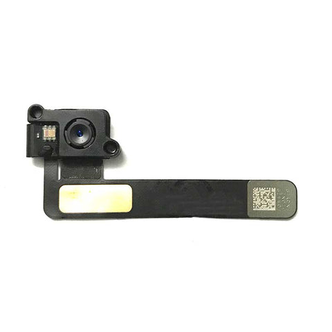 iPad 9.7 2017 iPad5 Front Camera Flex Cable | myFixParts.com
