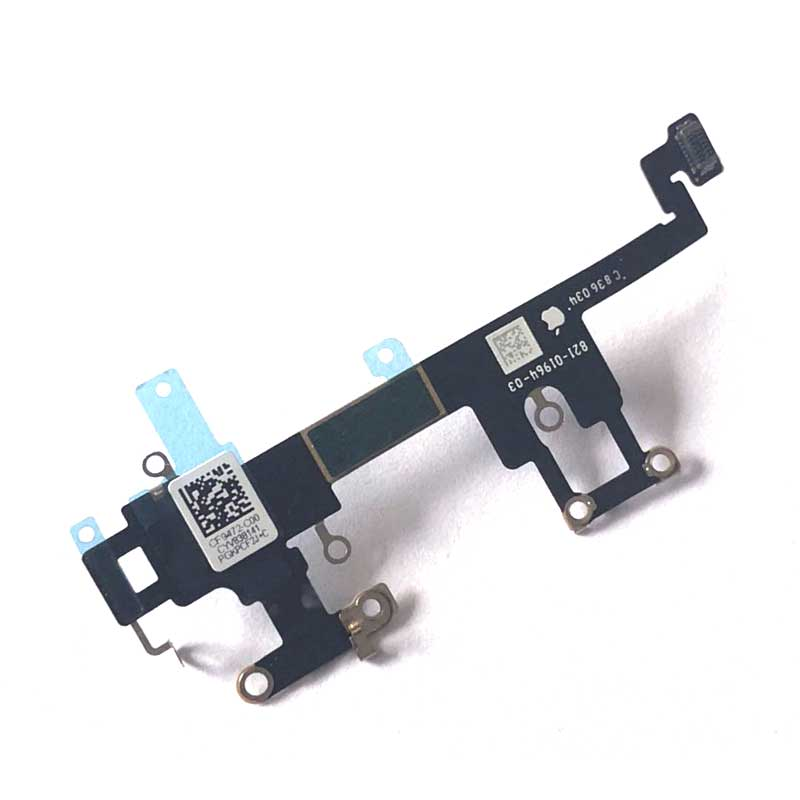 OEM WIFI Antenna Module for iPhone XR
