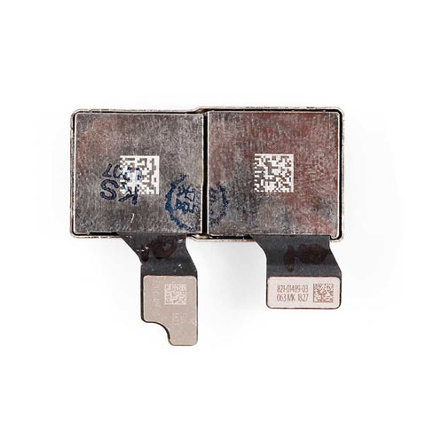 iPhone XS Back Camera Flex Cable | myFixParts.com