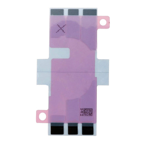 iPhone 11 Battery Adhesive Sticker | myFixParts.com