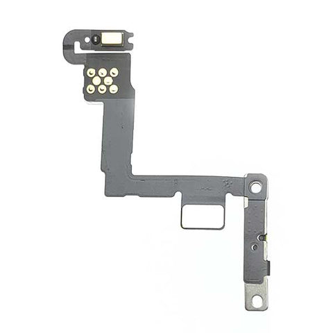 iPhone 11 Power Flex Cable with Flashlight | myFixParts.com