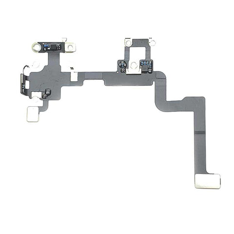 iPhone 11 WIFI GPS Flex Cable | myFixParts.com