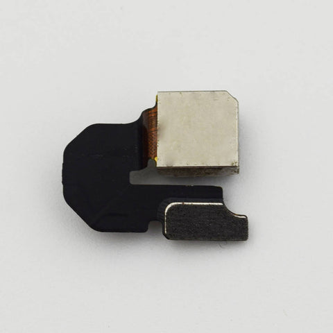 OEM Back Camera Flex Cable for iPhone 6