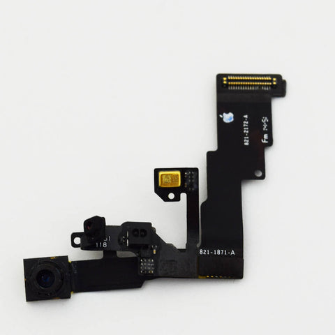 OEM Front Camera Flex Cable for iPhone 6