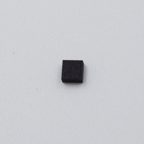 iPhone 6S 6SPlus Gyroscope IC U3010 | myFixParts.com