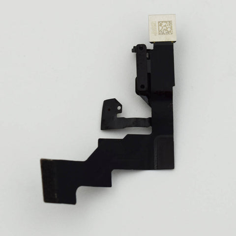 OEM Front Camera Flex Cable for iPhone 6S Plus