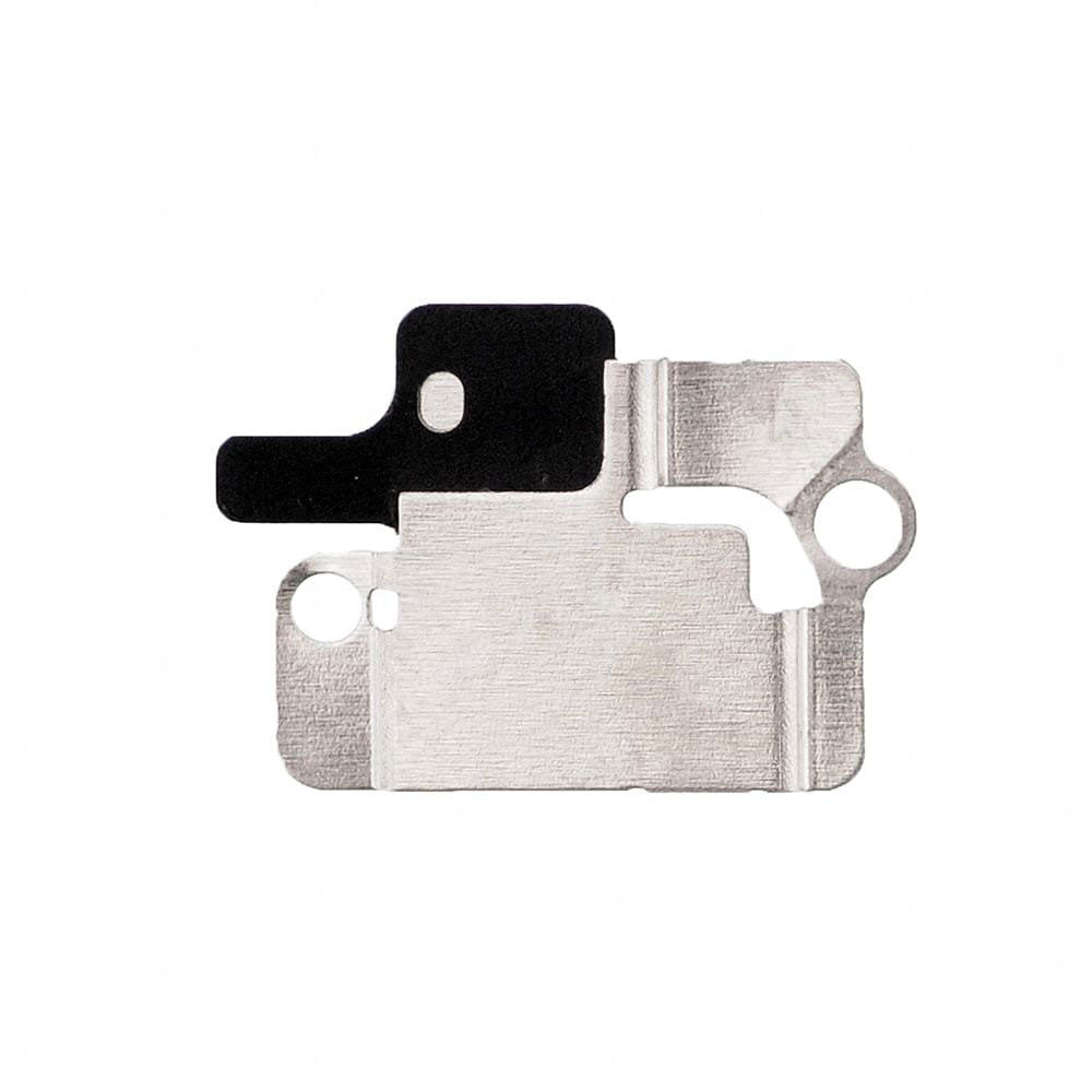 OEM Camera Flash Metal Bracket for iPhone 7