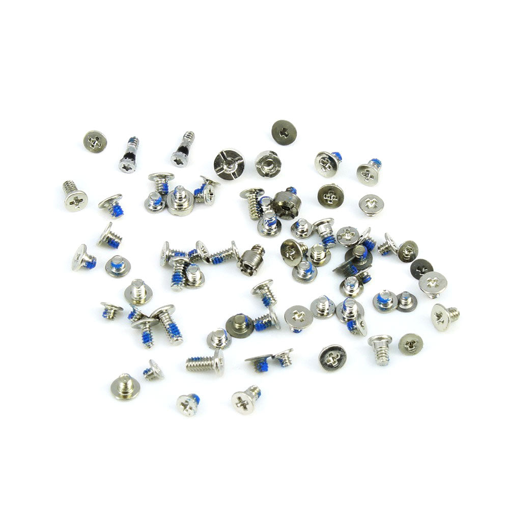 OEM Full Set Screws for iPhone 7