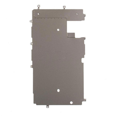 OEM LCD Back Plate for iPhone 7