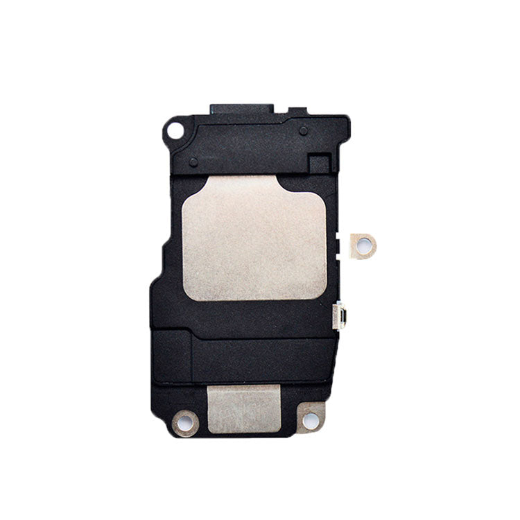 OEM Loud Speaker Module for iPhone 7