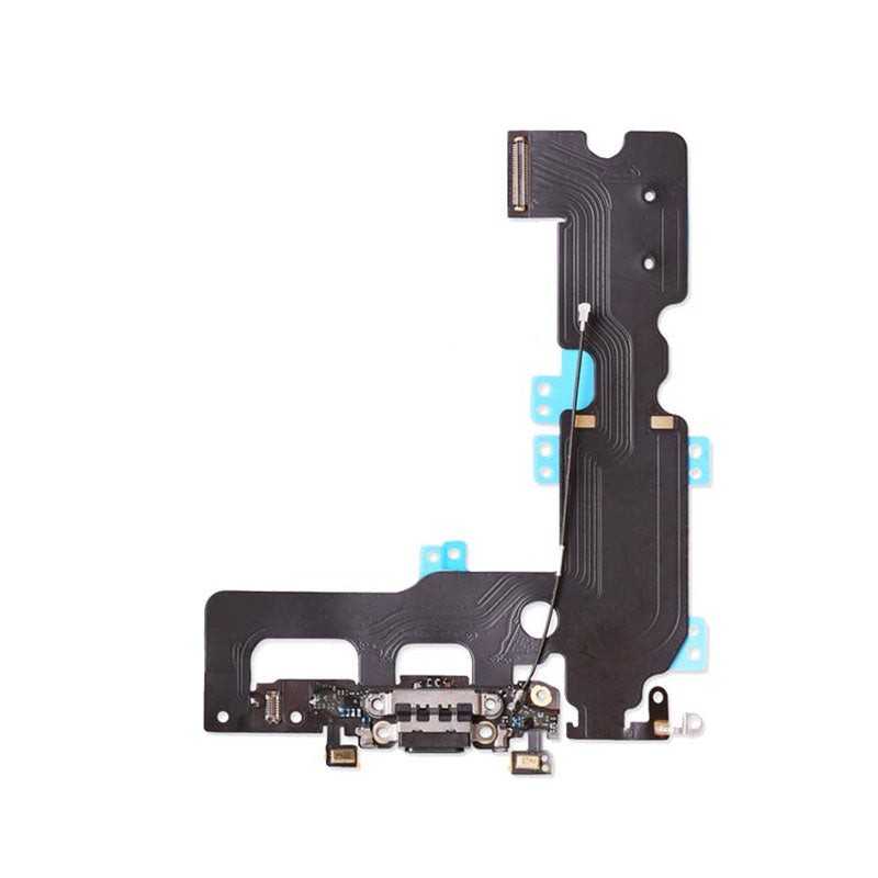 OEM Dock Charging Flex Cable with Tools for iPhone 7 Plus