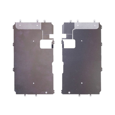 OEM LCD Back Plate for iPhone 7 Plus