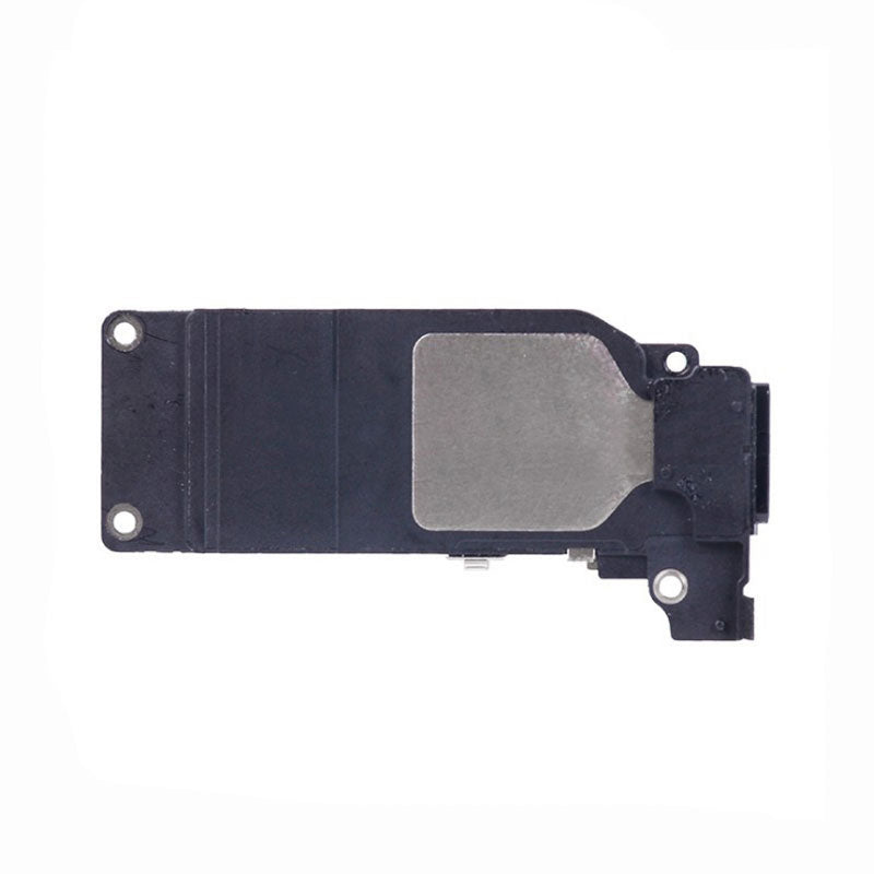 OEM Loud Speaker Module for iPhone 7 Plus