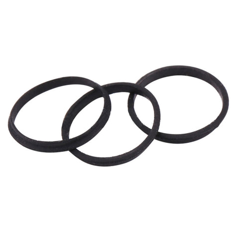 OEM Rubber Ring for iPhone 7 7Plus SIM Card -50pcs