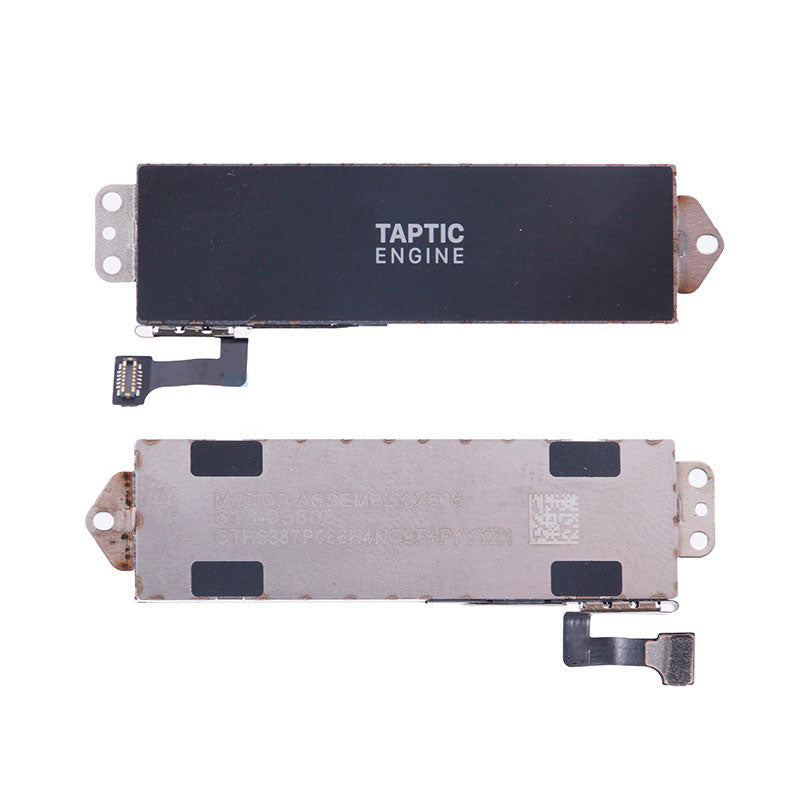 OEM Vibrator Motor for iPhone 7