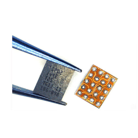 OEM U6200 IC 20Pin CPD2 for iPhone 8 8Plus X