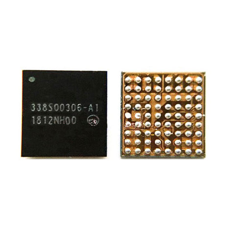 OEM U3700 Camera IC 338S00306 for iPhone 8 8Plus X