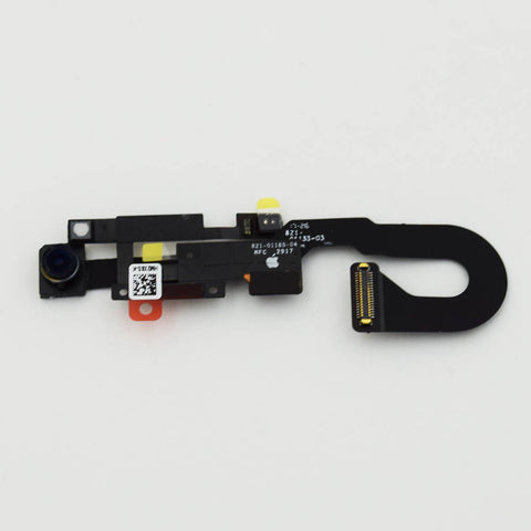 OEM Front Camera Flex Cable for iPhone 8