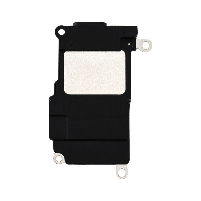OEM Loud Speaker Module for iPhone 8