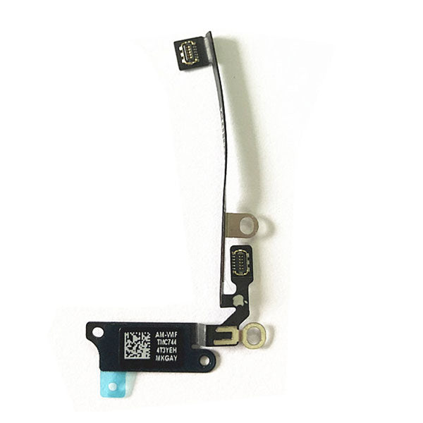 OEM Loud Speaker Antenna Flex Cable for iPhone 8