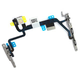 OEM Power & Volume Flex Cable for iPhone 8