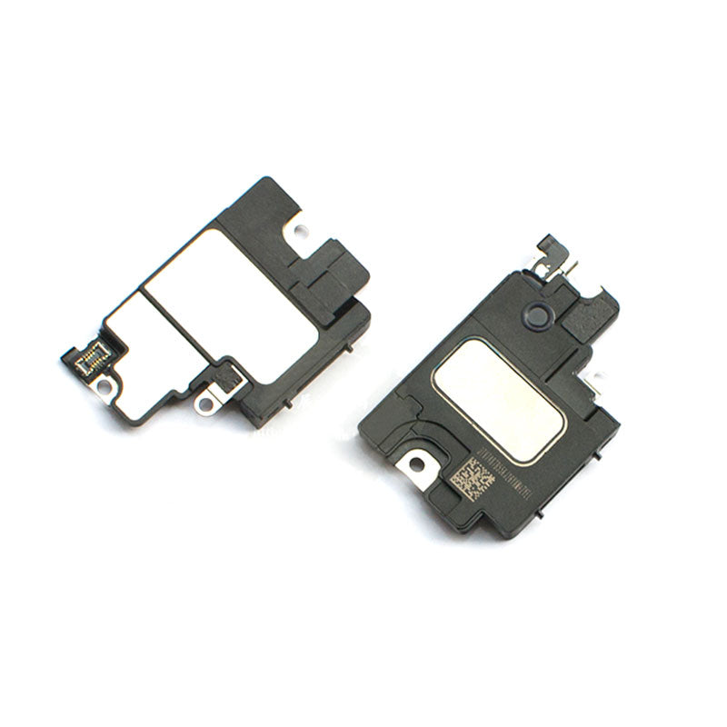 OEM Loud Speaker Module for iPhone X