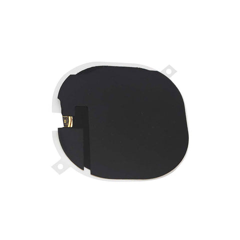 OEM Wireless Charging NFC Module for iPhone X