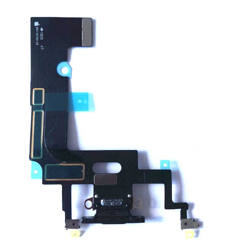 iPhone XR Charging Port Flex Cable | myFixParts.com