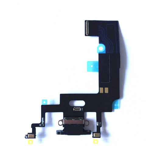 iPhone XR Dock Port Flex Cable | myFixParts.com