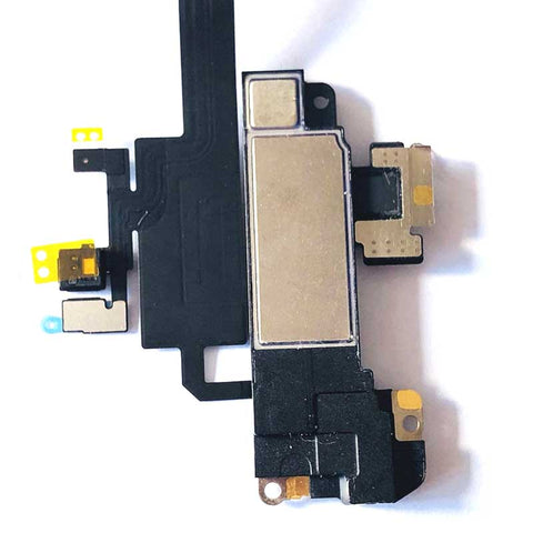 OEM Ear Speaker Flex Cable with Proximity Sensor for iPhone XR